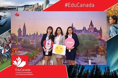 EduCanada-11th-Canada-Education-Fairs-2019-photobooth-Chup-anh-in-hinh-lay-lien-Su-kien-tai-Ha-Noi-WefieBox-Photobooth-Hanoi-336