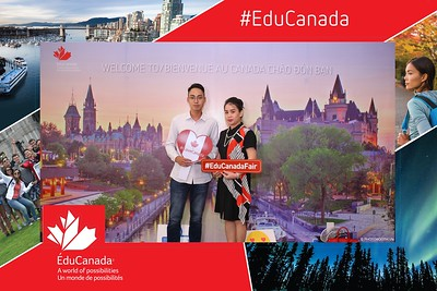 EduCanada-11th-Canada-Education-Fairs-2019-photobooth-Chup-anh-in-hinh-lay-lien-Su-kien-tai-Ha-Noi-WefieBox-Photobooth-Hanoi-335