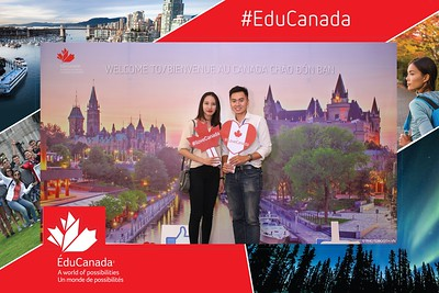 EduCanada-11th-Canada-Education-Fairs-2019-photobooth-Chup-anh-in-hinh-lay-lien-Su-kien-tai-Ha-Noi-WefieBox-Photobooth-Hanoi-339