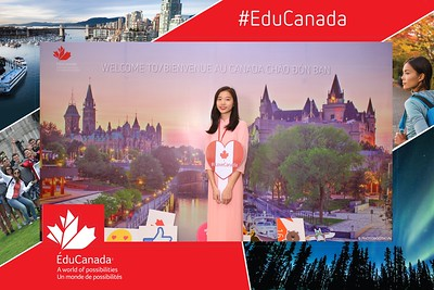 EduCanada-11th-Canada-Education-Fairs-2019-photobooth-Chup-anh-in-hinh-lay-lien-Su-kien-tai-Ha-Noi-WefieBox-Photobooth-Hanoi-322