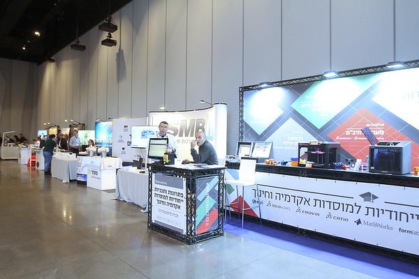 EduTech 2017