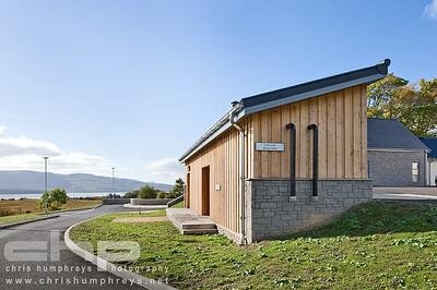 20121009 Lochaline 008