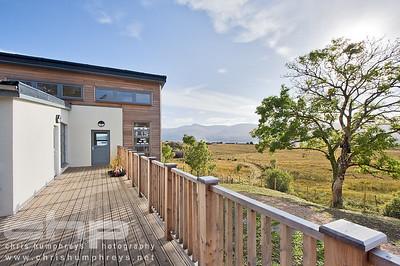 20121009 Lochaline 012