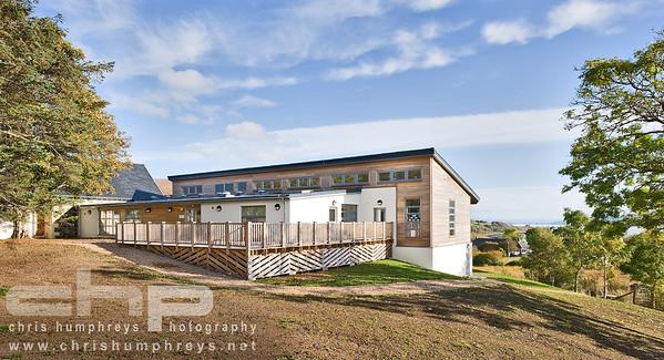 20121009 Lochaline 011