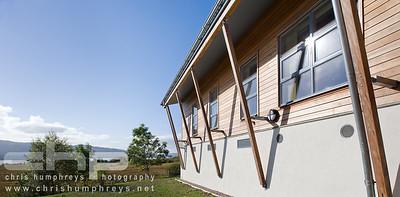 20121009 Lochaline 006