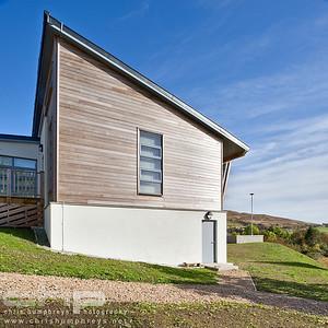 20121009 Lochaline 004