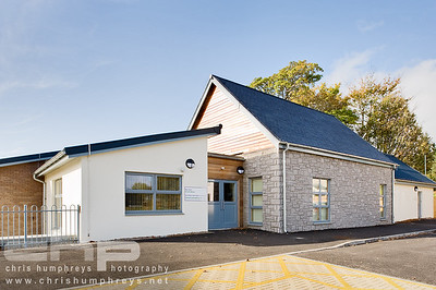 20121009 Lochaline 002