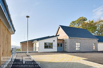 20121009 Lochaline 001