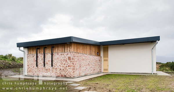 20121008 Plockton 004