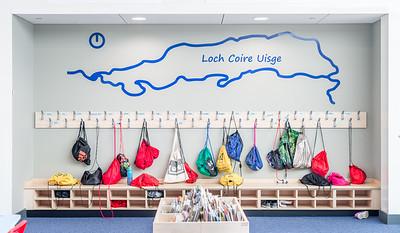Portree Gaelic Primary School