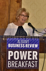 Cindy Applebaum, ABR's market president and publisher.