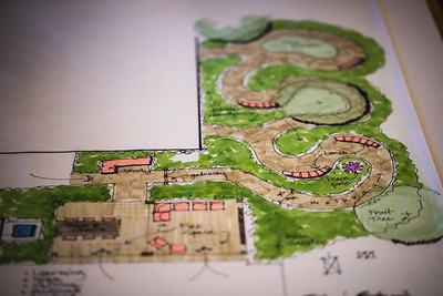2020-01-28-Hawaii-School-Peace-Garden-Workshop-2553