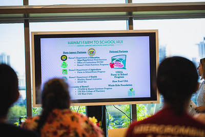 2020-01-28-Hawaii-School-Peace-Garden-Workshop-2564