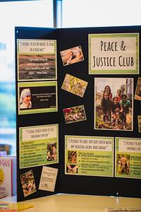 2020-01-28-Hawaii-School-Peace-Garden-Workshop-2534