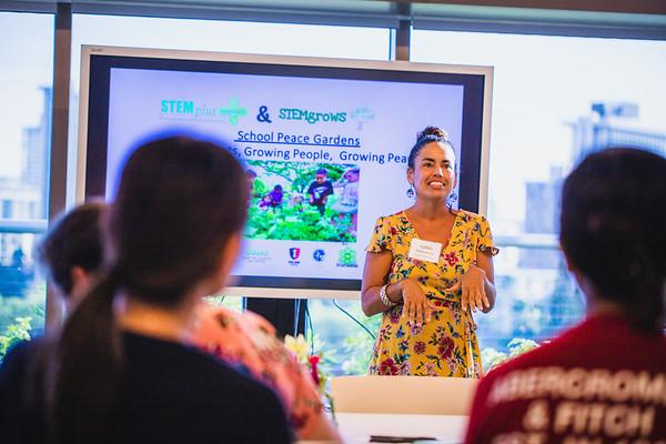 2020-01-28-Hawaii-School-Peace-Garden-Workshop-2558