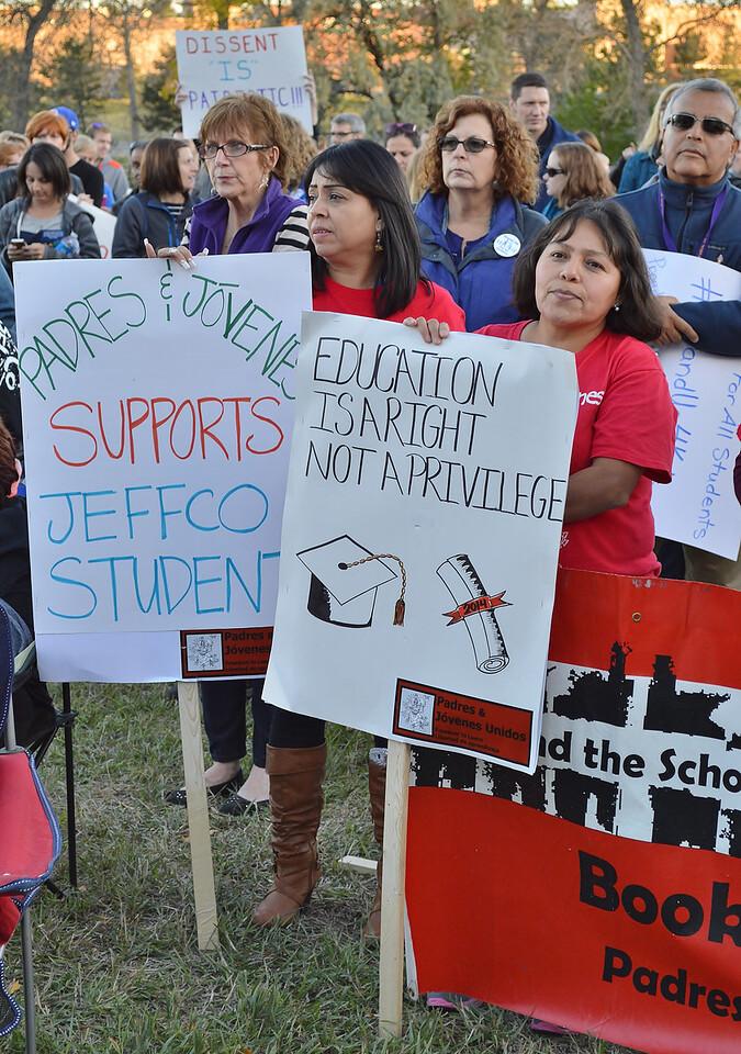 JeffCo-schools-protest-70