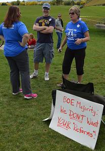 JeffCo-schools-protest-2-8