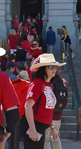 teachers-students march Denver (18)
