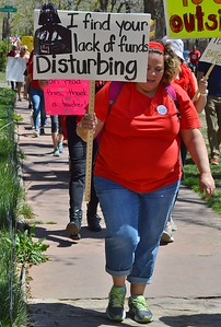 teachers-students march Denver (39)
