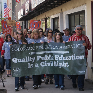 teachers-union-march-28