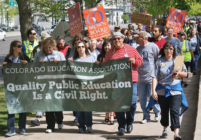teachers-union-march-23