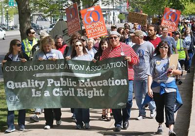 teachers-union-march-23