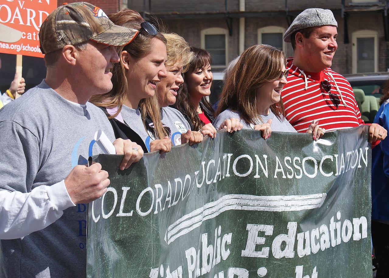 teachers-union-march-5