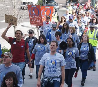 teachers-union-march-26