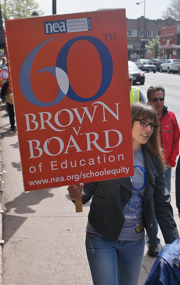teachers-union-march-7.