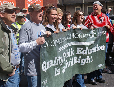 teachers-union-march-4