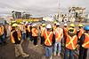 2009 Ottawa Construction Association ConstrucTour09 09.04.23