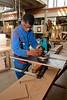 carpenter,timmerman,charpentier,woodworking class,klas houtbewerking,classe de travail du bois,school,école