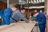 carpenter,timmerman,charpentier,woodworking class,klas houtbewerking,classe de travail du bois,school,école