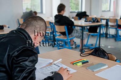 examinations,examens,examins