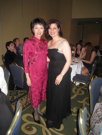 AICI 2010 Gala