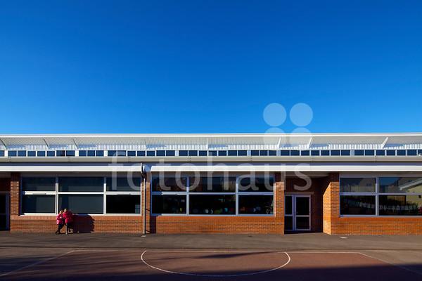 Amesbury Archer Primary School