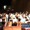 2013_VHS_Spring_Band_Concert-jb-007