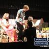 2013_VHS_Spring_Band_Concert-jb-019