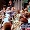 2013_VHS_Spring_Band_Concert-jb-004