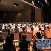 2013_VHS_Spring_Band_Concert-jb-005