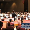 2013_VHS_Spring_Band_Concert-jb-016