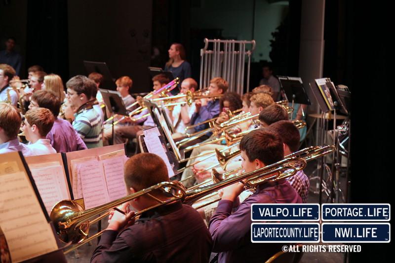 2013_VHS_Spring_Band_Concert-jb-002