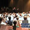 2013_VHS_Spring_Band_Concert-jb-006