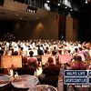 2013_VHS_Spring_Band_Concert-jb-008