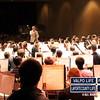 2013_VHS_Spring_Band_Concert-jb-015