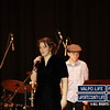 Blues_Project_2012 (18)