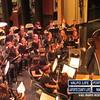 Boston-7th8thGrade-Band-Concert (1)