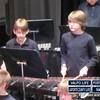 Boston-Band22
