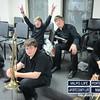 Boston-Band8