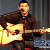 Adrian-Gonzalez-2013-LPHS-Variety-Show